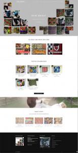 Onlineshop für Pferdeschabracken