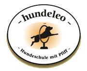 altes Hundeleo Logo